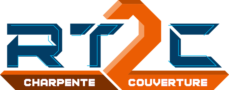 RT2C Charpente Couverture
