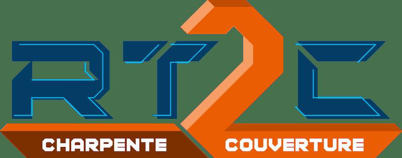 rt2c charpentier couvreur Gap Hautes Alpes