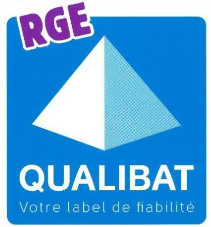 rt2c thierry rivat qualibat